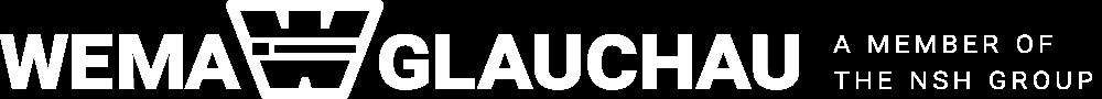 WEMA Glauchau : Universelle Schleifmaschinen : grinding unlimited
