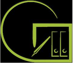 WEMA-Karriere_Icon_Industriekauffrau-Industriekaufmann