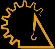 WEMA-Karriere_Icon_Industriemechaniker