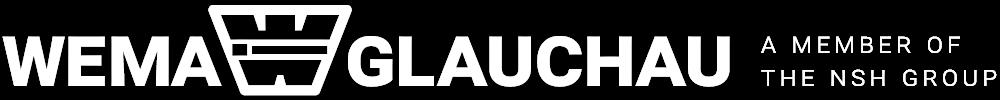 WEMA Glauchau › WOTAN® – universelle Rundschleifmaschinen